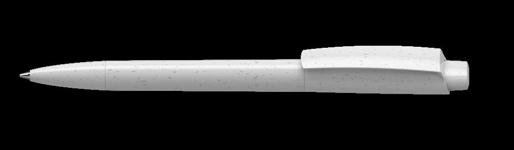 Klio Kugelschreiber Zeno